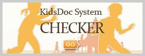 widget_kidschecker