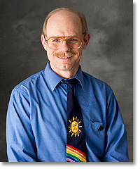 Dr. Duane Skar