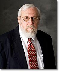 Dr. John Baron