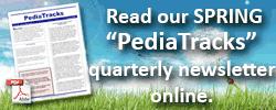 PediaTracks