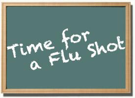 flu-shots-2016b
